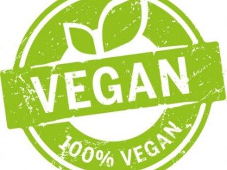 Vegan expertise