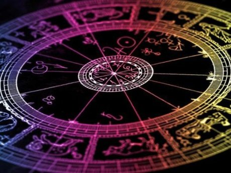 30 Minute Natal Chart Reading