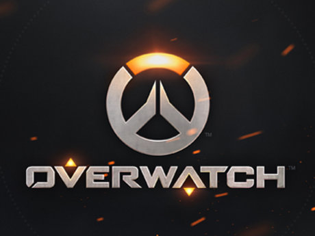 Overwatch pocket mercy [PC only]