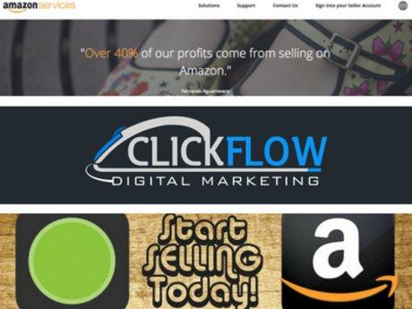 Ecom & Social Media Marketing