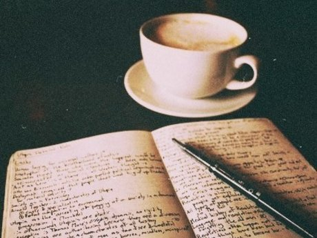 Send you one of my kindle ebooks