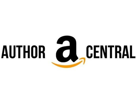 How-to Use Amazon Central
