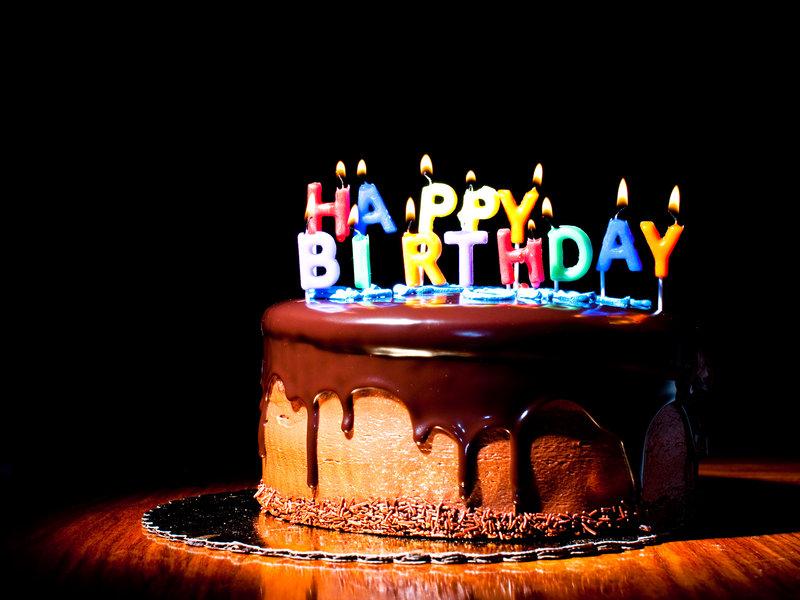 Personalized Birthday Beatbox Robert Miller Simbi