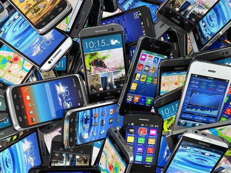 Smart Phone Navigation Tips and Tri