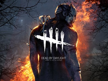 Play Dead by Daylight