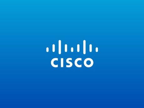 30-Minute Cisco Consultation