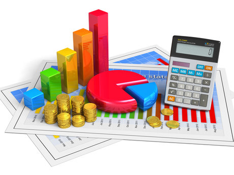 Virtual Bookkeeping Service