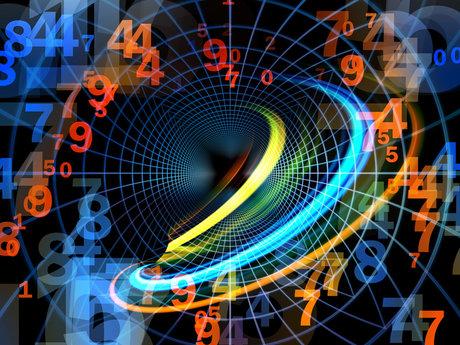 Mathematics and Programming Tutor