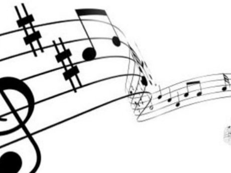Learn to read music!
