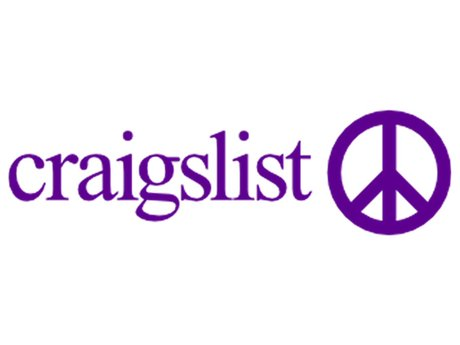 Craigslist help
