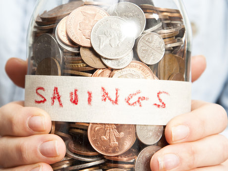 Money saving tips / Lifestyle audit