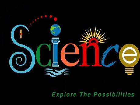Math/ Science tutoring