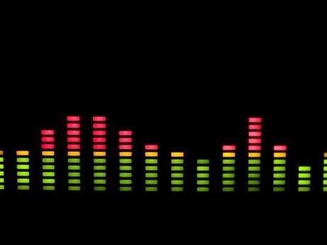 Send you a Song