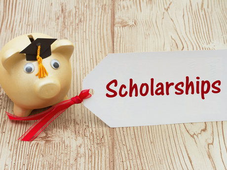 College Scholarship & Tip Websites