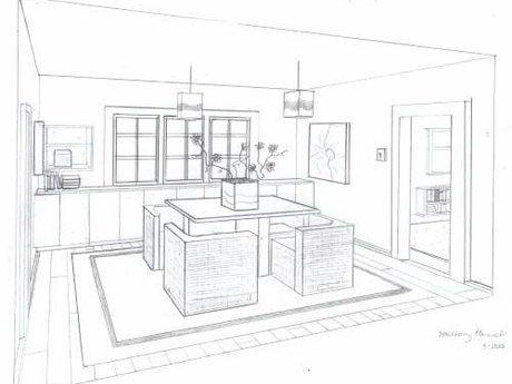 Online Interior Decorating