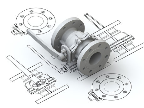 Solidworks help