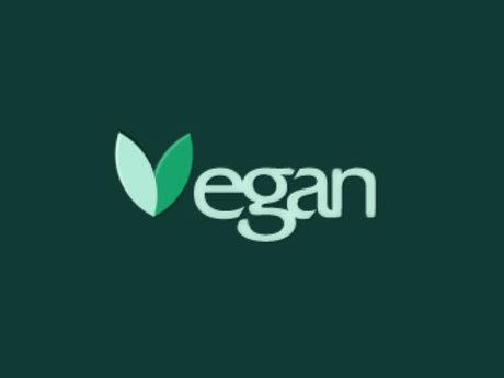 Cook a vegetarian/vegan meal