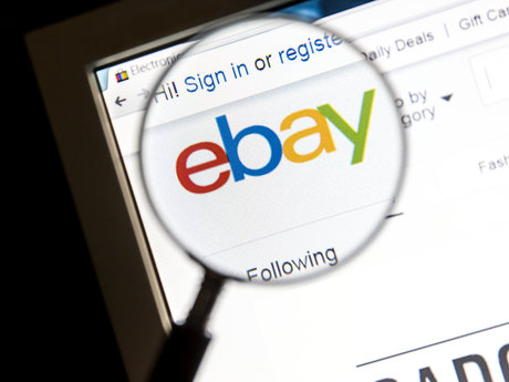 Tips to Sell on  Etsy, eBay, Amazon