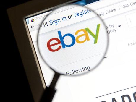 Tips to Sell on  Etsy, eBay, Amazon