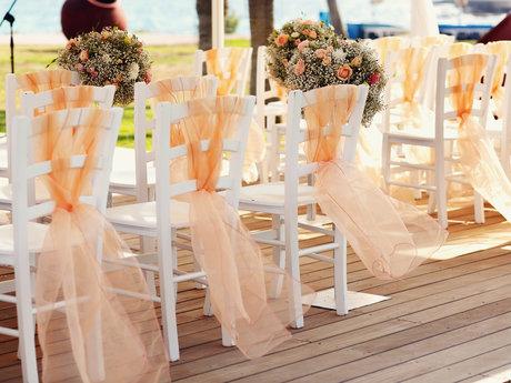 Virtual Wedding Planning Help