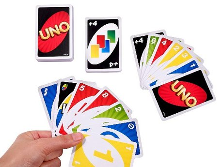 Tips to win UNO