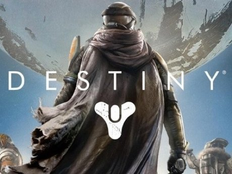 Destiny Companion (Xbox One)