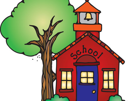 Tutoring K-5 students, all subjects