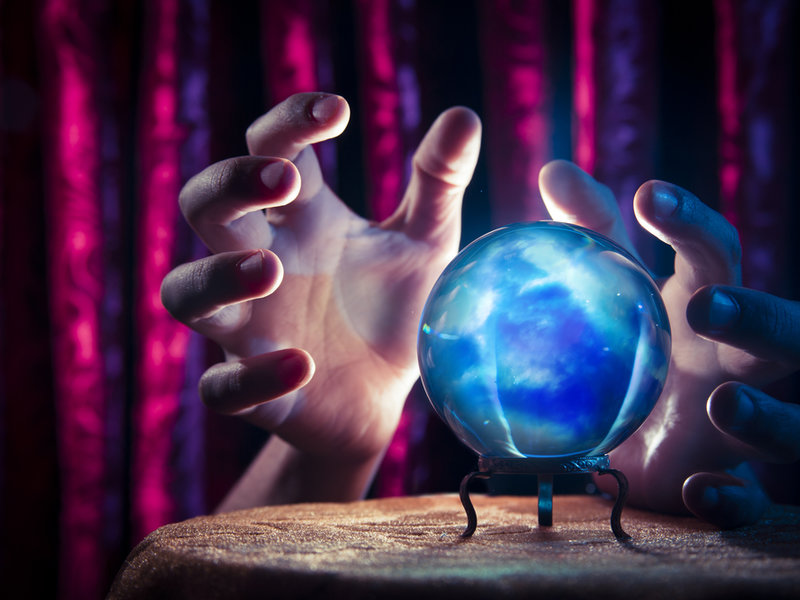 Virtual Psychic Reading - Kaitlyn Robey - Simbi