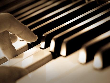 Piano Lessons/Tutoring