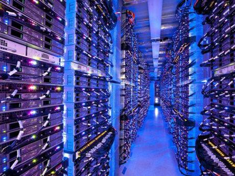 IT, Database, Cloud, & Networking
