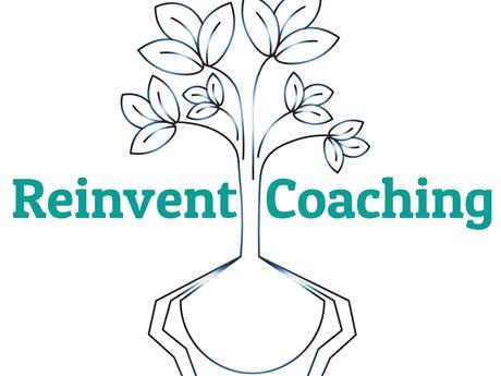 Entrepreneur  Coaching Session