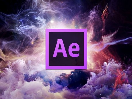 Adobe After Effect course