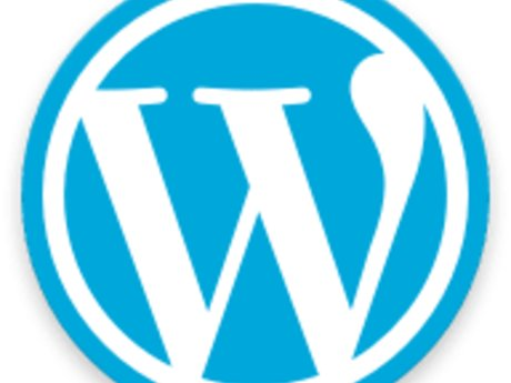 350 Word Blog Post