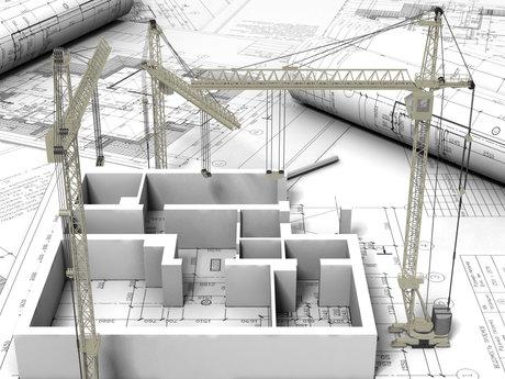 Architecture and design :)