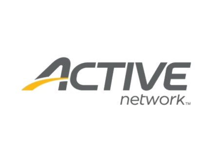 ACTIVE Software