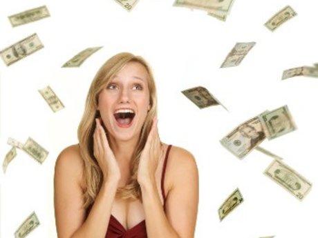 60 Minute Personal Finance Coaching