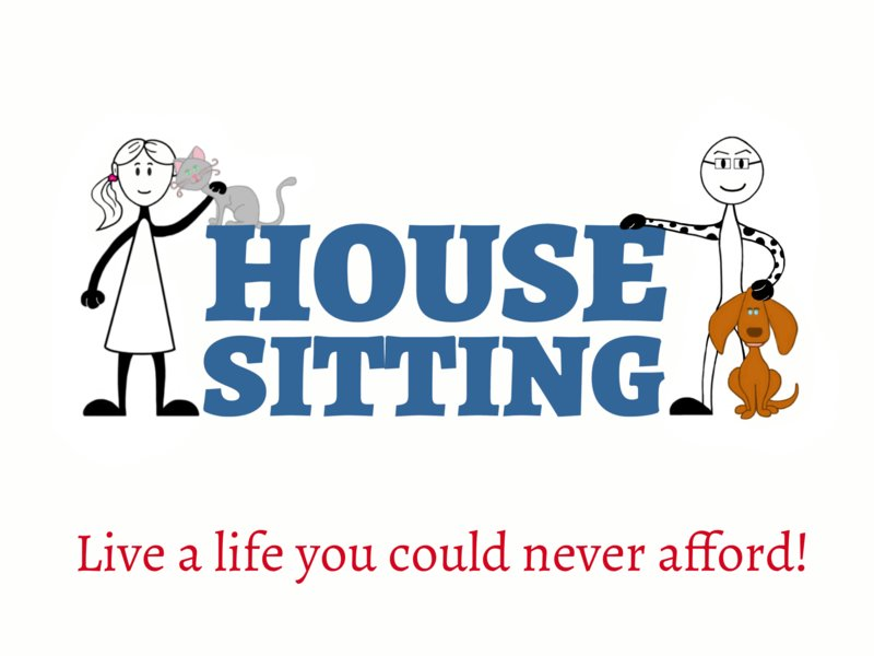 pet sitting contract templates. house sitting instructions for your ...