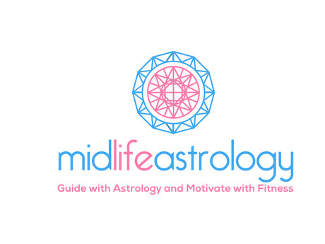 Mercury retrograde tips - DECEMBER