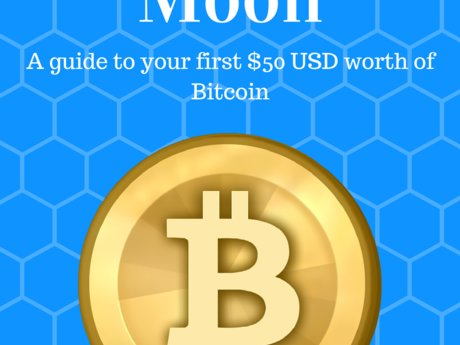 A copy of my Ebook Zero to Moon
