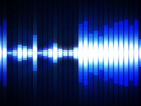 Studio Mixing/Mastering