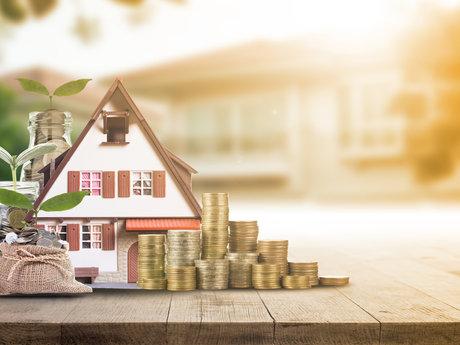 Mortgage Education