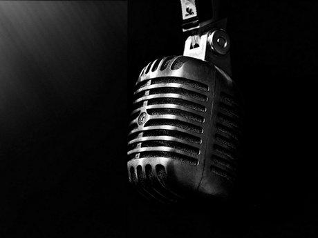 Vocalist for Online Collaboration
