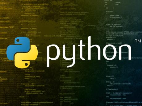 Ask a Python Developer