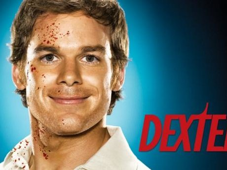 5 Dexter Quotes  (book series)