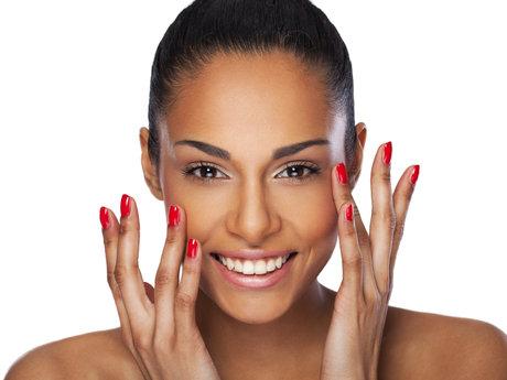 15 minute skin care consultation