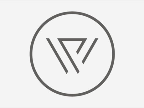 Logo or Invite card