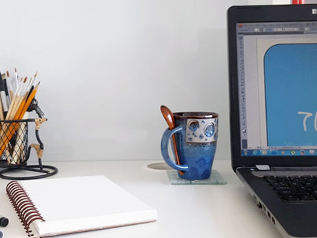 Design Your Online Presence