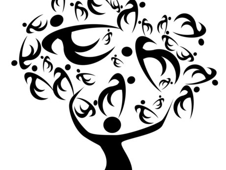 30-Minute Introduction to Genealogy