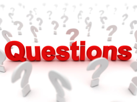 How to Questions??