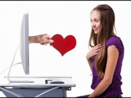 Online Dating Dirt